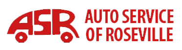 Automotive Services of Roseville