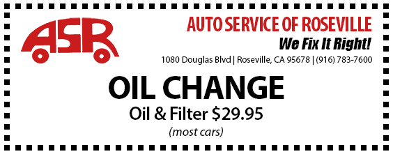 20+ items · The national average price of a basic oil change is $ The price range of a conventional oil change is $ $55, while the price of a synthetic oil change is $$